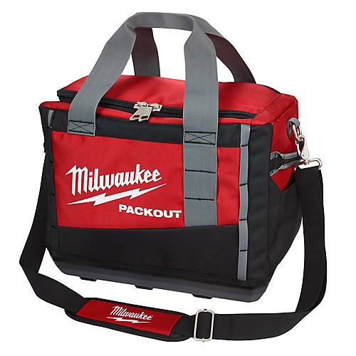 15-Inch PACKOUT Soft-Sided Tool Bag