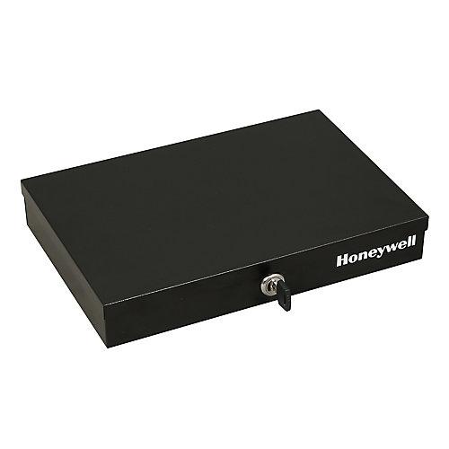 Low Profile Cash Box