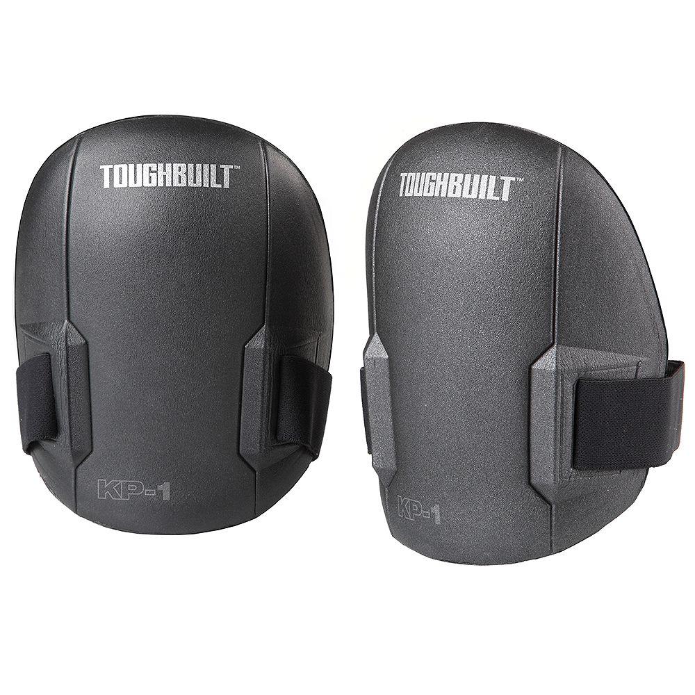 TOUGHBUILT Ultra Light Knee Pads