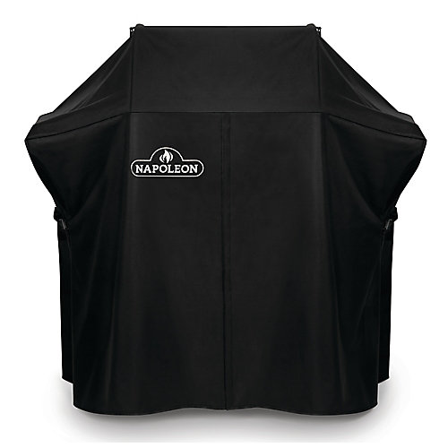 Rogue 365 Series BBQ Cover