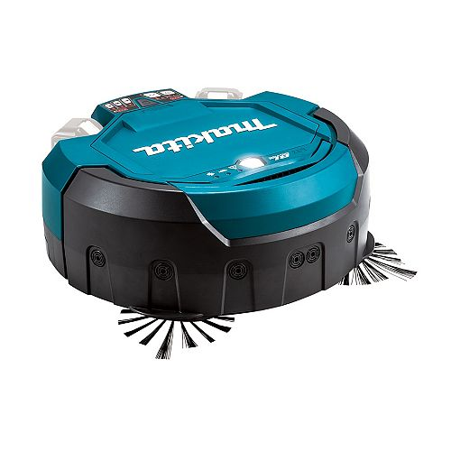 18Vx2 (36V) LXT Robotic Vacuum Cleaner (Tool only)