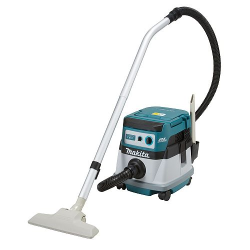 18Vx2 (36V) LXT Dust Extractor Wet/Dry 8 L (Tool only)