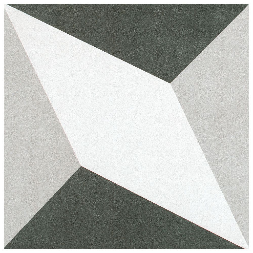 4 Inch Ceramic Floor And Wall Tile