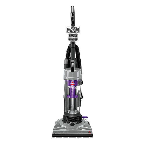 Aspirateur vertical compact AeroSwift