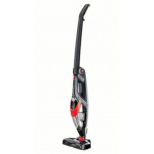 BOLT  Lithium 2-In-1 Lightweight Cordless Stick and Hand Vacuum