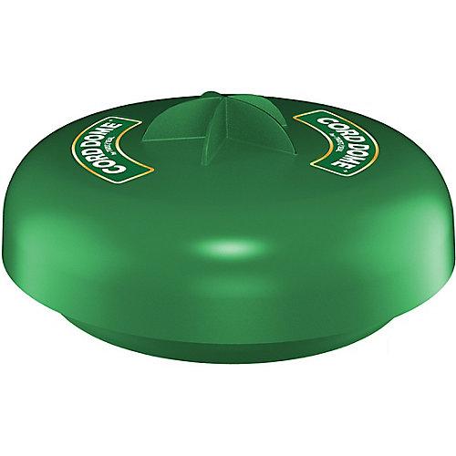Cord Dome: Protection contre les intempéries pour plusieurs connexions de câbles