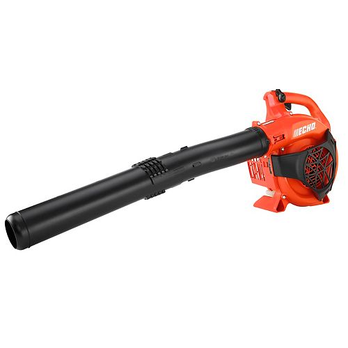 ECHO 453 CFM 25.4cc Gas Handheld Leaf Blower