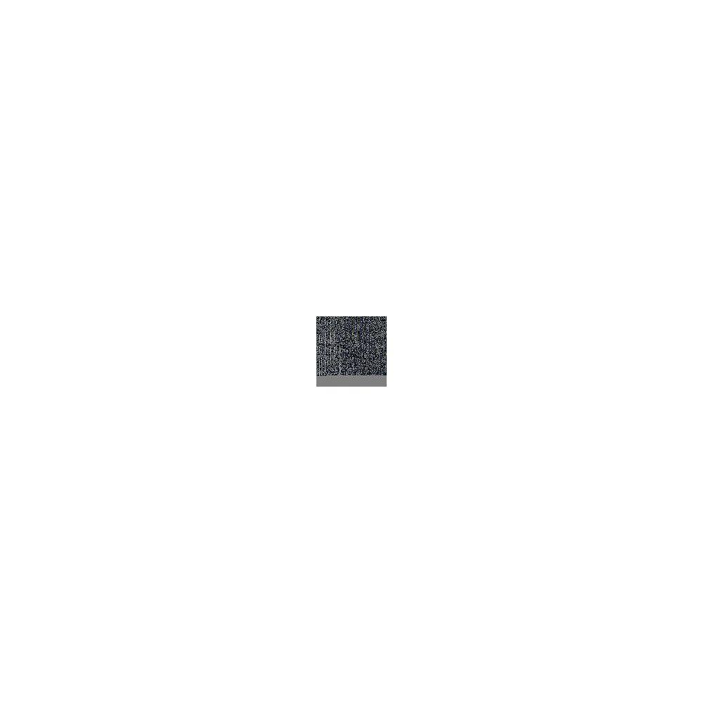 Astella Atlantic Eaton Modular Carpet Tile (21.53 sq. ft. /case)