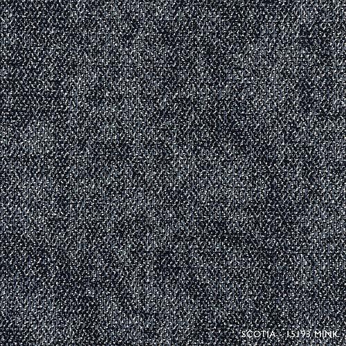 Carreau de tapis-Scotia coleur Vison (21.53 SF)