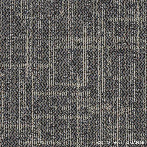 Astella Como Griante Modular Carpet Tile (21.53 sq. ft. /case)