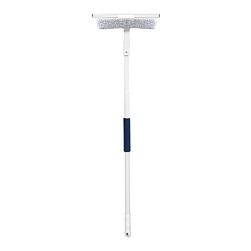 Window Washing Kit 12 inch Combi/14 inch blade