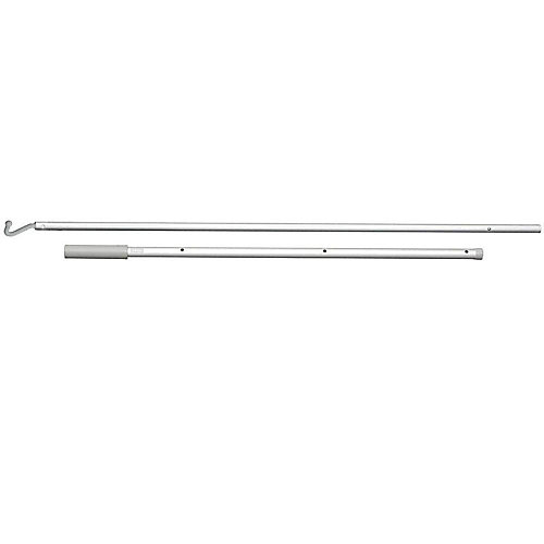 ZXT 200 - 3 to 6 foot Telescopic Rod for Skylight manual blind