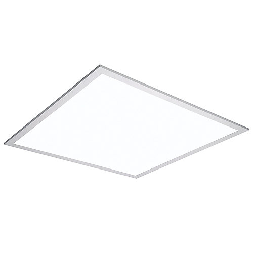 2 ft. x 2 ft. LED Recessed Lighting Panel