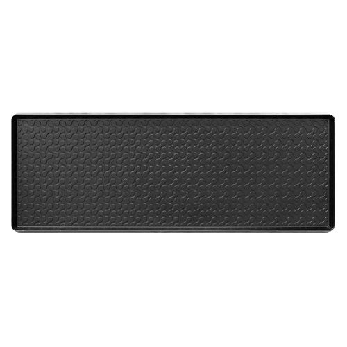 Space Saver 14-inch x 38-inch Boot Tray
