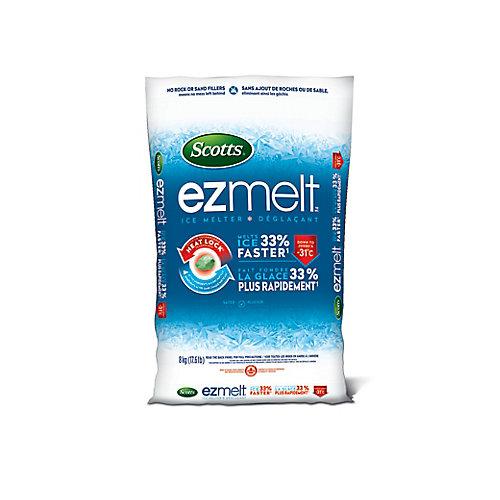 EZMELT Déglaçant 8 kg