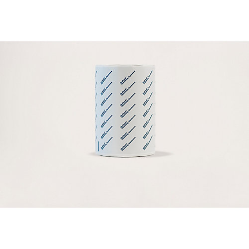 Flashing Tape 9 inch x 75 ft.