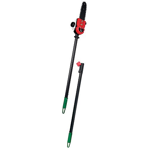 PS720 Pole Saw With 8-inch Bar and Chain