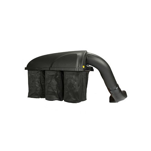 MTD Genuine Factory Parts 50-inch and 54-inch Triple Bagger