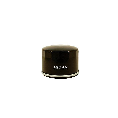 Oil Filter For Powermore Engines