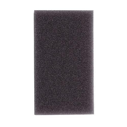 Foam Air Filter For Lawnboy