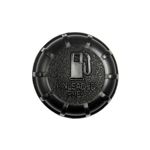 Universal Tecumseh 740041B Gas Cap Replacement