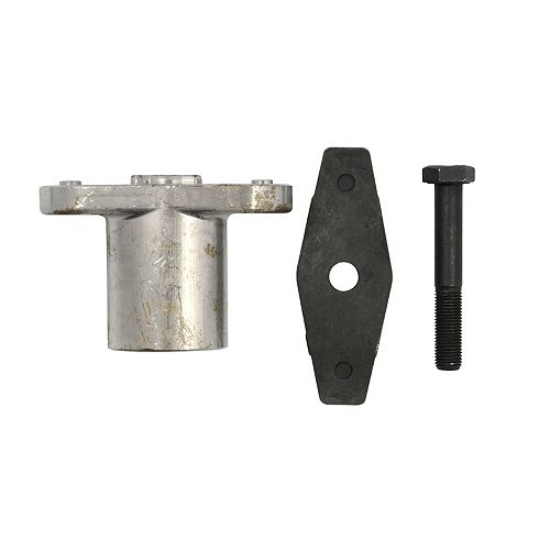 Replacement Lawn Mower Blade Adapter Kit