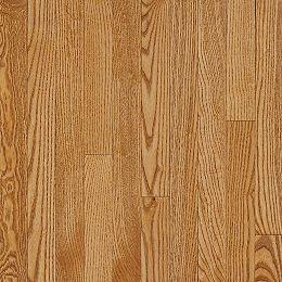 American Originals Spice Tan Oak 3/4-inch x 3-1/4-inch Solid Hardwood Flooring (22 sq. ft. / case)