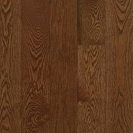 AO Oak Deep Russet 3/8-inch Thick x 3-inch W Engineered Hardwood Flooring (22 sq. ft. / case)