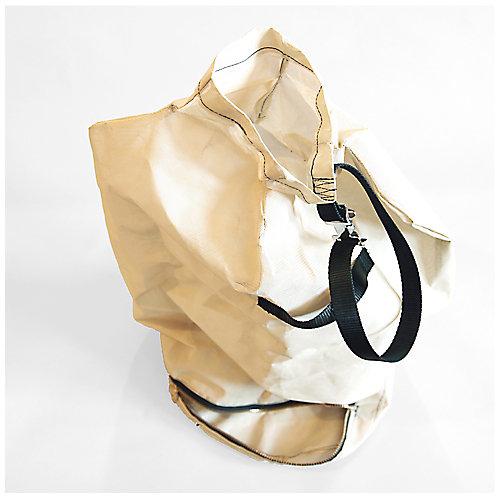 Mulch Collector Bag