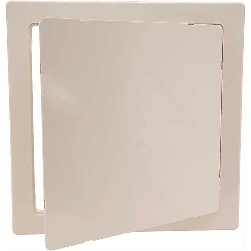 Access Panel, 14x14 inch