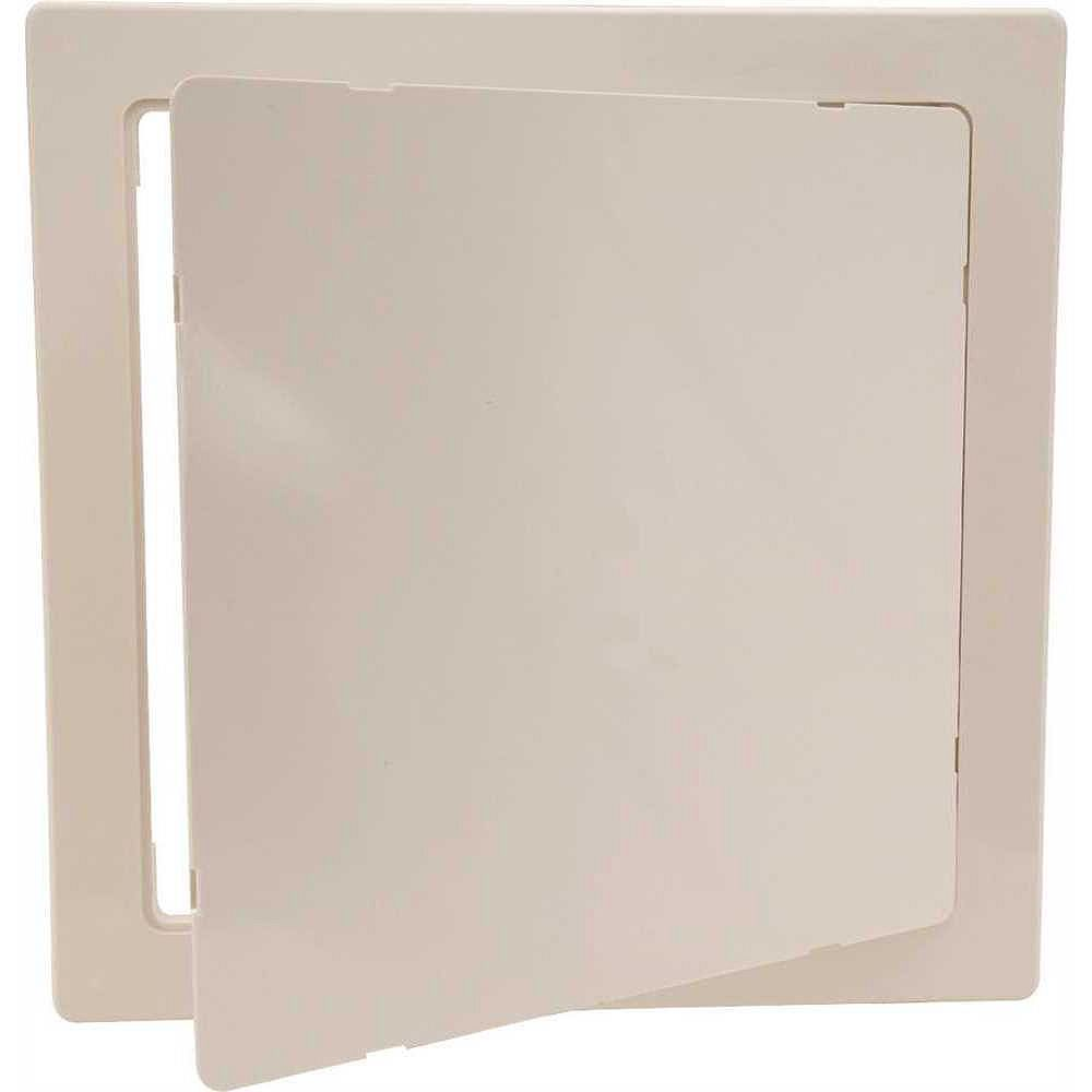 Proplus Access Panel, 14x14 inch