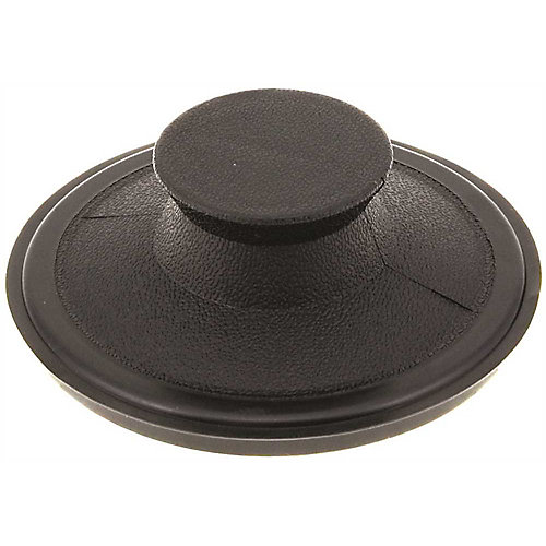 Garbage Disposal Cover For In-Sink-Erator