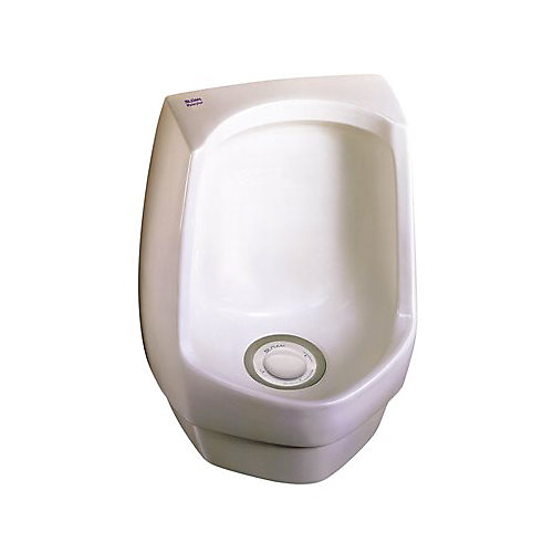 Wes-1000 Water Free Urinal