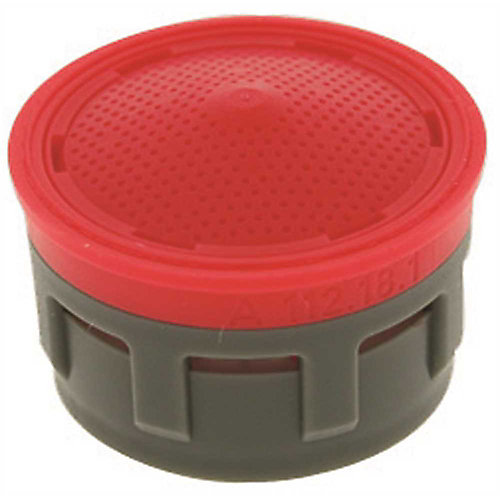 2.2 GPM Regular Insert With Washers