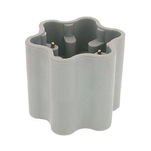 Neoperl Vandal Proof Aerator Wrench Regular Size, Gray