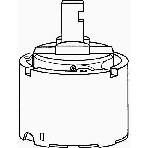 American Standard Ceramix Cartridge