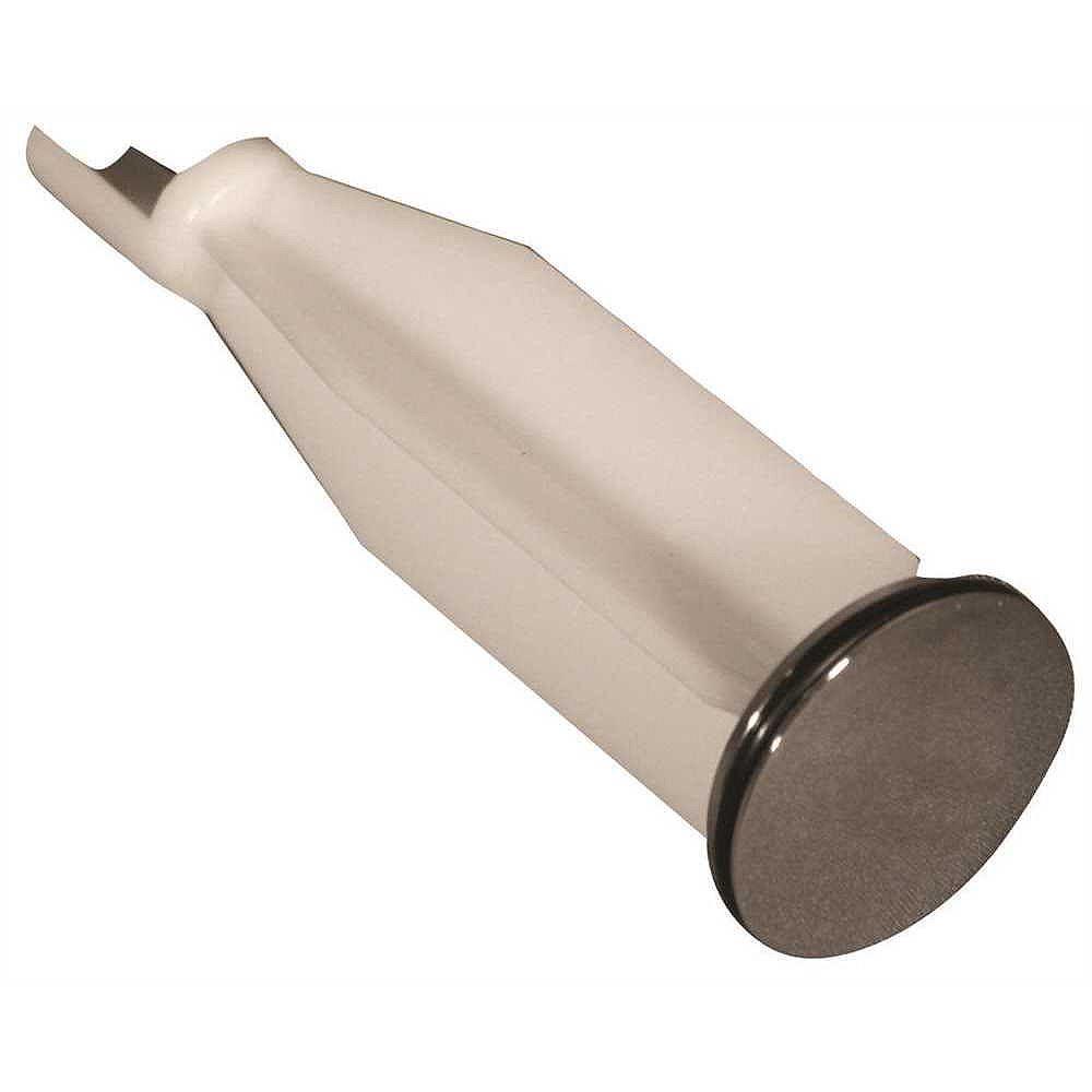 American Standard Am Standard Cp Stopper F/1-Piece Metal Pop-Up