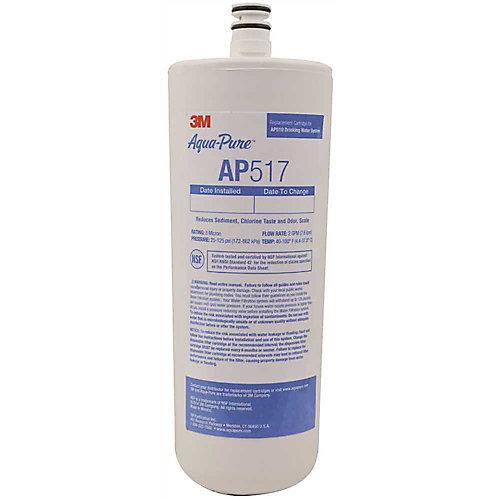 Ap517 Replacement Cartridge For Ap510