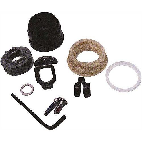 Moen® Handle Mechanism Kit For 7400 And 7600