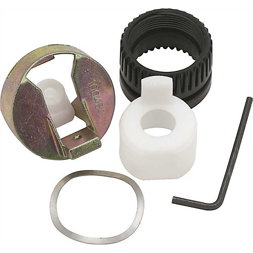 Handle Connector Kit For L4600 Faucets