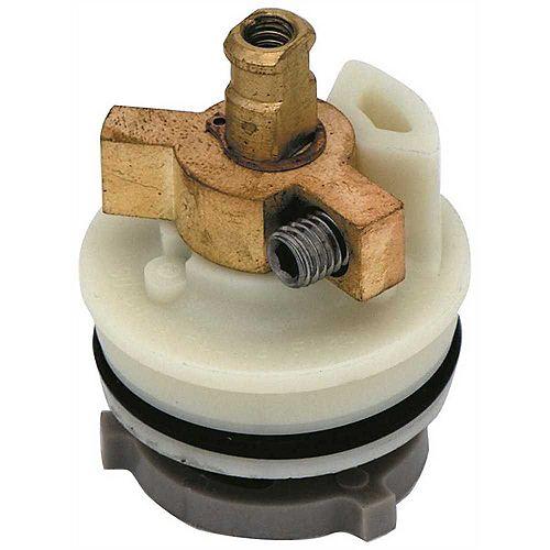 Shower Scald Guard Cartridge