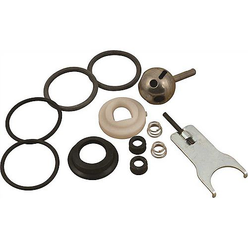 Repair Kit for Kitchen Faucets