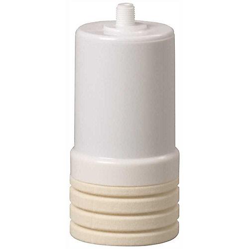 Ap217 Replacement Cartridge For Ap200