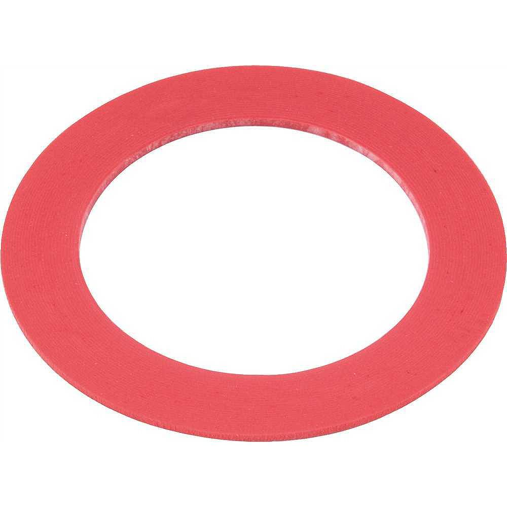 MANSFIELD PLUMBING PRODUCTS Mansfield Flush Valve Seal 210