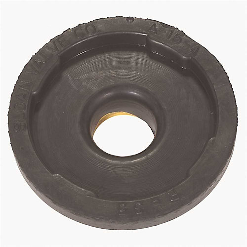 Sloan A-15-A Repair Molded Disc