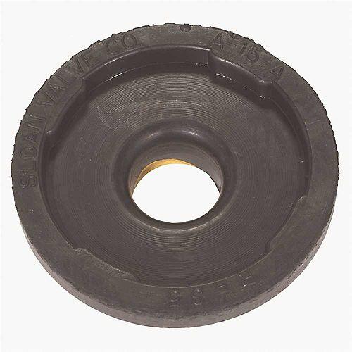 SLOAN A-15-A REPAIR MOLDED DISC