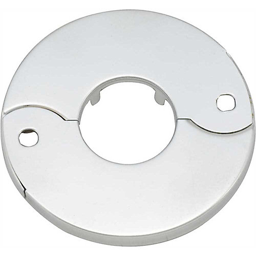 Proplus Floor And Ceiling Plate, 3/4 In. Ips