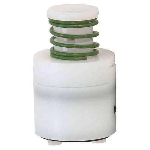 Elkay Drinking Fountain Cartridge Regulator For Push Bar Drinking Fountains
