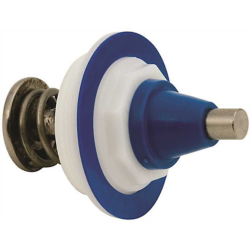 Zurn Flush Valve Handle Repair Kit