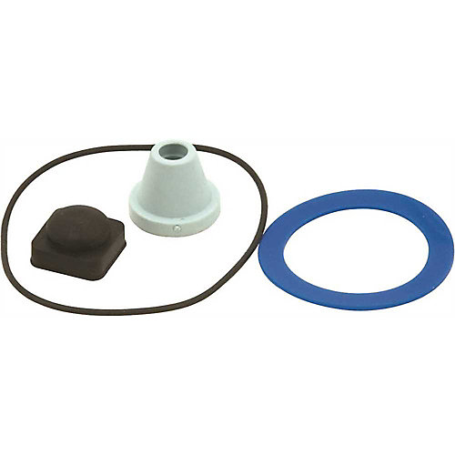 Zurn E-Z Flush  Valve Repair Kit